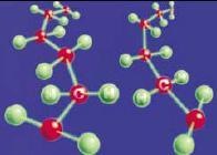 Термопластичные материалы