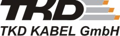 Каталог TKD KABEL GmbH