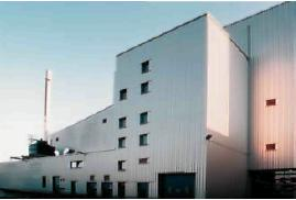 Draka Industrial Cable GmbH
