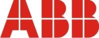 Компания АББ Москабель