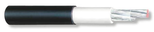 Специальные кабели NSGAFOU, NSGAFCMOU NSHXAFO, NSHXAFCMO